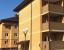 Квартиры в ЖК Горьковский квартал (Экоград-Обухово) в Обухово от застройщика